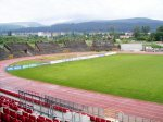 photo: Miskolc, DVTK Stadion (2010)