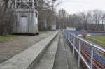 photo: Vác, Ligeti Stadion (2011)