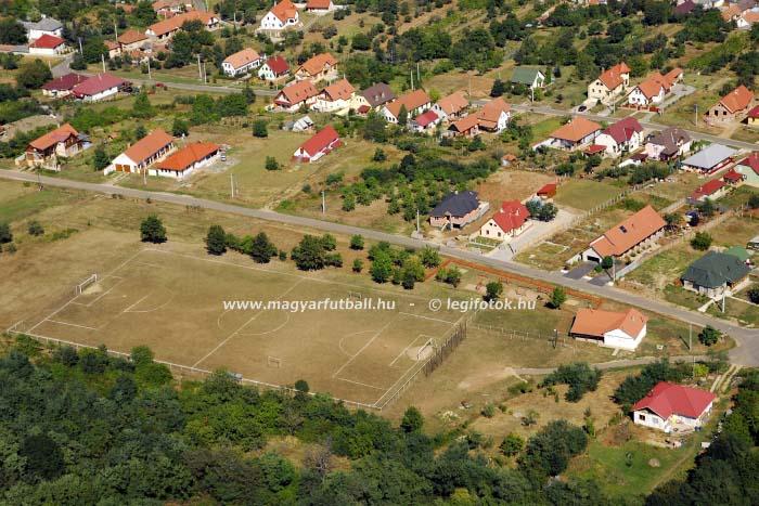 noszvaj térkép Noszvaj, Noszvaji Sportpálya: képek, adatok • stadionok  noszvaj térkép
