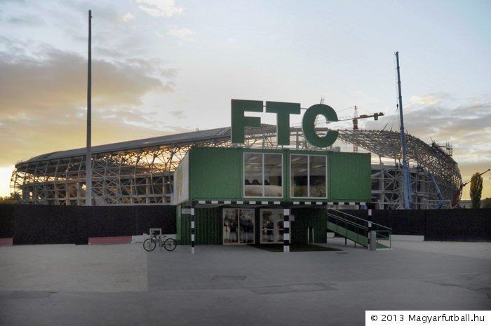 http://www.magyarfutball.hu/data/grounds/9/992/history_12/ground_992_003.jpg