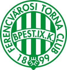 Ferencváros FTC - Paks labdarúgó meccs Duna World TV foci meccs online közvetítés élőben