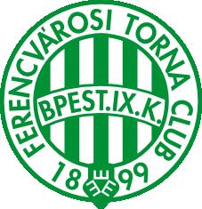 Ferencvaros vs Puskas Akademia M4 Sport TV live online streaming