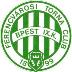 Ferencváros - Újpest football match M4 Sport TV Online streaming