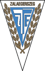 Debrecen - Zalaegerszeg M4 Sport TV online élő közvetítés