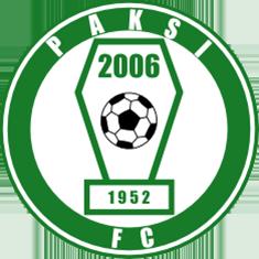 címer: MVM-Paksi FC