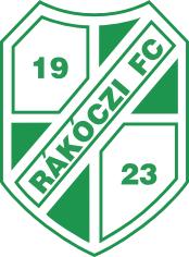 címer: Kaposvári Rákóczi FC