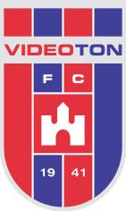 Mol Vidi videoton bl élőben online