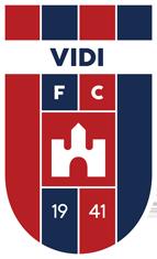 Újpest vs Videoton M4Sporthu TV online stream live