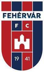 Székesfehérvár, MOL Fehérvár FC (címerek) • csapatok ...