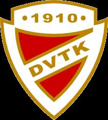 címer: Diósgyőri VTK