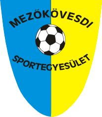 Ferencváros vs Mezőkövesd M4Sporthu TV online stream live