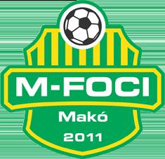 M-Foci Kft Makó