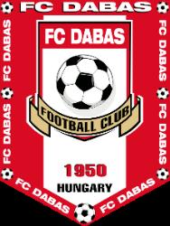 FC DABAS