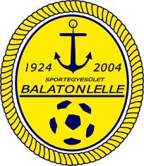 logo_0078_01.png