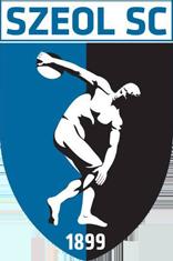 SZEOL FC