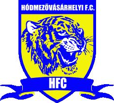 Hódmezővásárhelyi FC