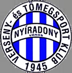 http://www.magyarfutball.hu/data/logos/1/0132/logo_0132_01.png