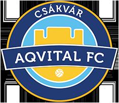 Aqvital Csákvár