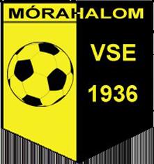 Mórahalom VSE
