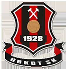 http://www.magyarfutball.hu/data/logos/3/0323/logo_0323_01.png