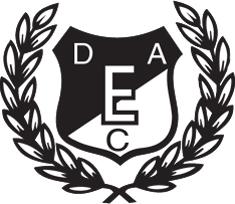 Debreceni Egyetemi AC