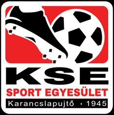 http://www.magyarfutball.hu/data/logos/8/0863/logo_0863_01.png