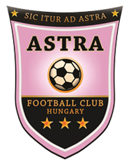 Resultado de imagem para Astra Hungary FC