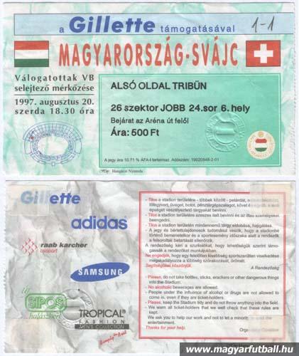 oldal svájci találkozó nyilatkozat)