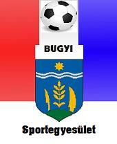 http://www.magyarfutball.hu/data/upl/2014/07/1404724975_bugyise_cimer.jpg