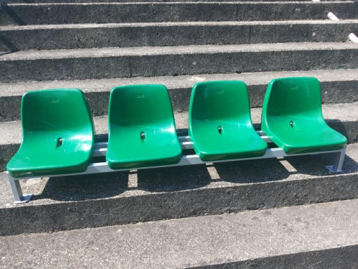 Budapest, II. ker., Pasaréti út: képek, adatok • stadionok