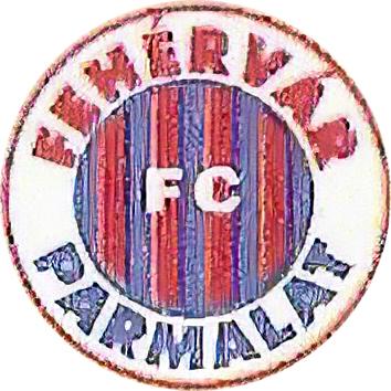 Székesfehérvár, MOL Vidi FC (címerek) • csapatok ...